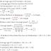 RBI 'B' Possible: क्वांट क्विज  (औसत)
