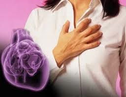 Obat Lemah Jantung Herbal Tradisional Alami