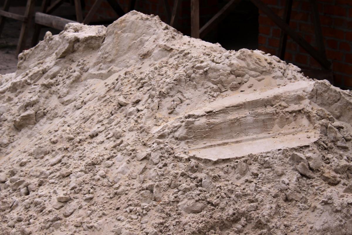 Technolove clasificaci n de los materiales de construcci n for Marmol material de construccion