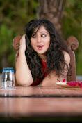 Saba Saudagar Photo shoot Gallery-thumbnail-4