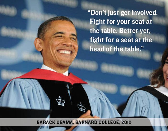 The 10 most memorable celebrity commencement speeches of ...