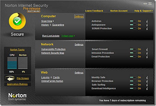 2016 01 13 subscription key for norton internet security 2013 fandeluxe Image collections