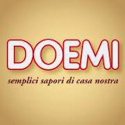 DOEMI