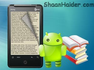 Top 40+  Must Have Android Apps for Writers