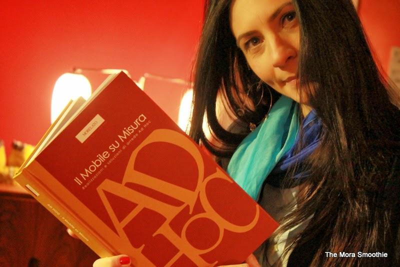 morelato, fashion, fashionblog, fashionblogger, lifestyle, lifestyleblog