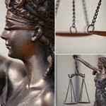 Rechtsanwalt Strafrecht Berlin