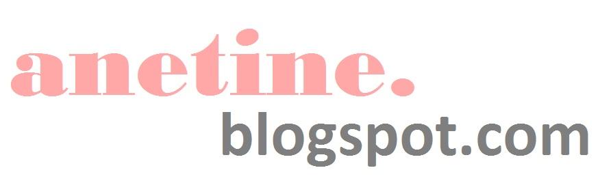 anetine-beauty&lifestyle