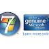 Cara Mengatasi Windows 7 Not Genuine atau Desktop Layar Hitam