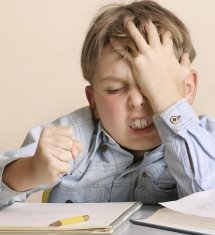 kesulitan belajar, mengatasi kesulitan belajar, bimbingan konseling