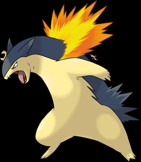 Blog do kenzo pok mons evolution - Mega carchacroc ...
