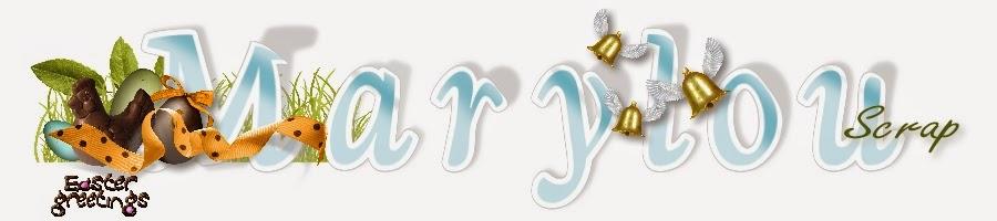 Marylou' Scrap