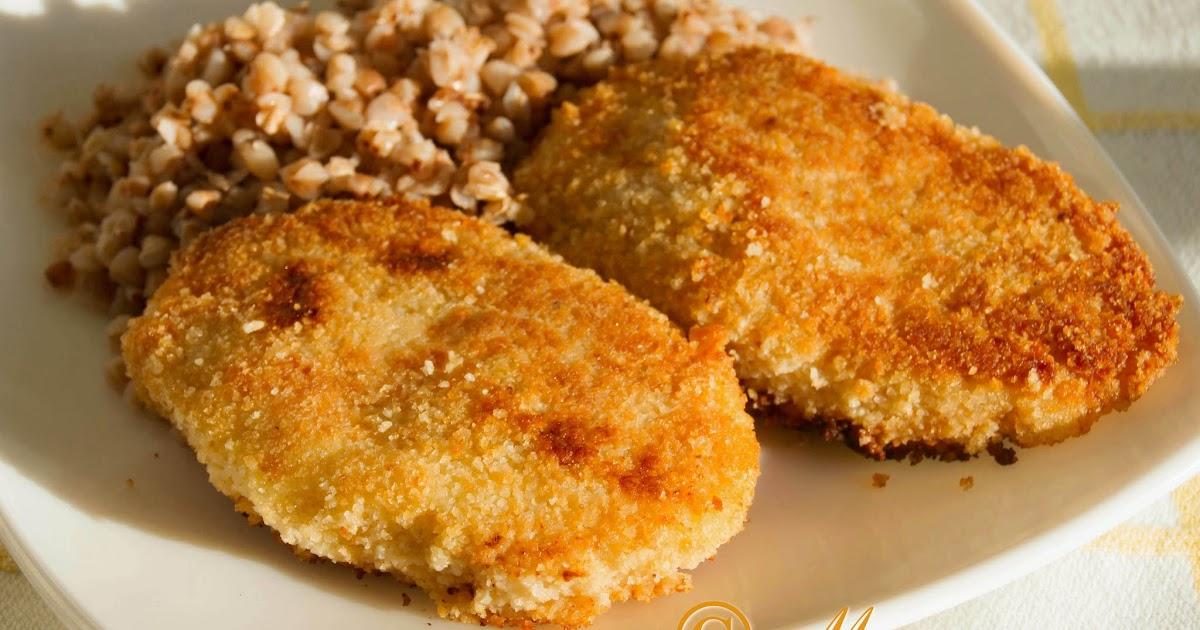 Рыбное филе  70 рецептов приготовления пошагово  1000menu