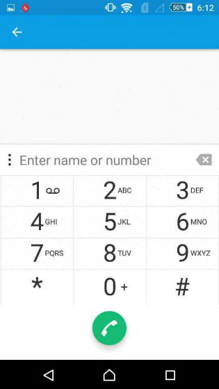 Varian Dual SIM Sony Xperia Z4 Segera Hadir