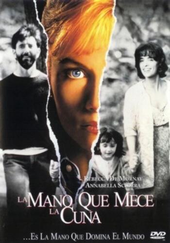 http://descubrepelis.blogspot.com/2012/02/la-mano-que-mece-la-cuna.html