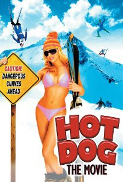 Hot Dog... The Movie (1984)