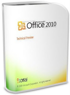 descargar activador de office 2010 professional plus
