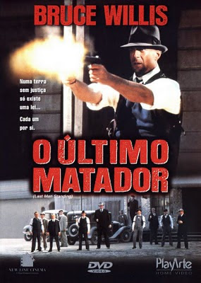 Download O Último Matador