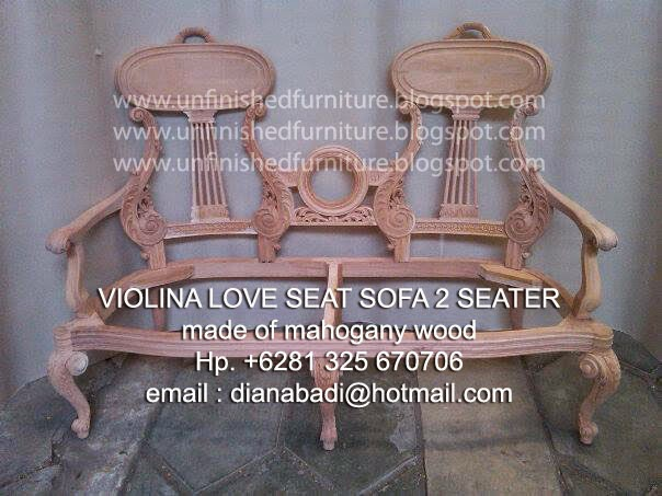 supplier fine sofa classic supplier classic sofa mahogany supplier violin sofa supplier classic carved sofa