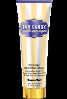 Supre Tan, Tan Candy Vanilla Spun Sugar
