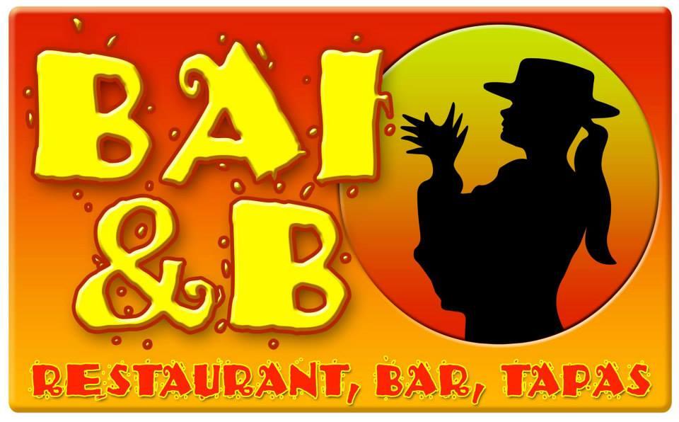 Bai&B