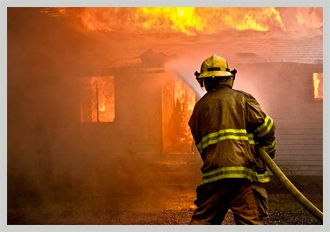 Image Result For Jenis Asuransi Kebakaran
