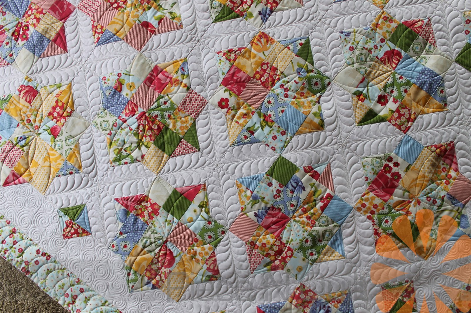 Quilting Pictures Posters News And Videos On Your