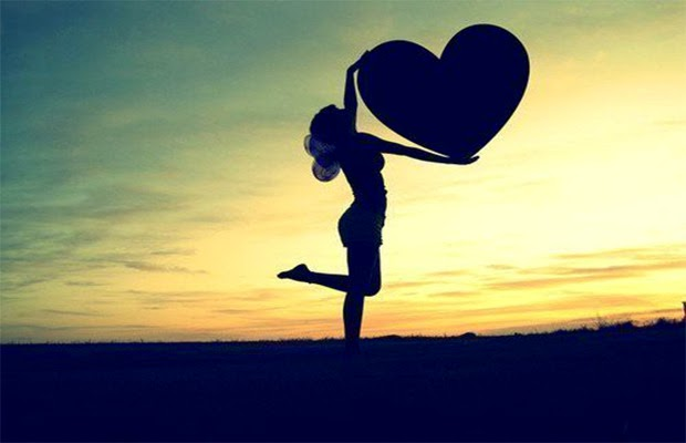 What Self-Love Means: 20+ Ways to be Good to Yourself