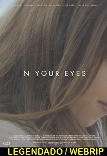 Assistir In Your Eyes Legendado 2014