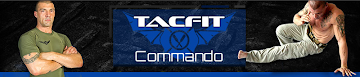 TACFIT Commando