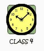 http://www.angles365.com/classroom/class4.htm