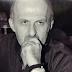 Δημήτρης  Καρακασίδης-Συλλυπητήριο μήνυμα  για τον  παλαίμαχο ποδοσφαιριστή του Εορδαϊκού που Έφυγε από κοντά μας  Νίκο Καδικιώτη