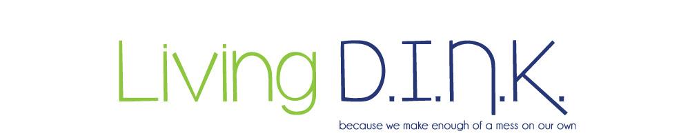 Living D.I.N.K.