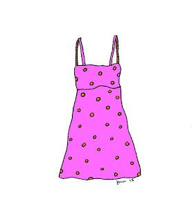 http://1.bp.blogspot.com/-6Uizq2T5R9o/VXWQCOxDaSI/AAAAAAAAMNY/cN-GMQS8tys/s320/dress.jpg