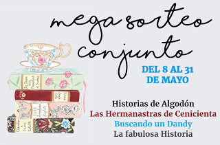 Sorteo conjunto