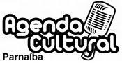 Agenda Cultural  Parnaíba