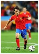 2 - DAVID SILVA