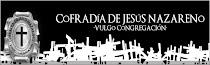 JESÚS NAZARENO ZAMORA