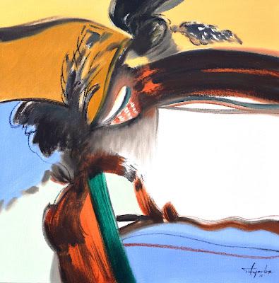 abstractos-al-oleo-modernos