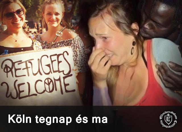 http://ellenforradalmar.blogspot.hu/2016/01/koln-tegnap-es-ma.html#more