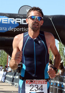 Triatlón Aranjuez Du&Tri Cup