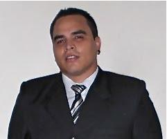 Carlos Isaías Álvarez