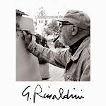 Omaggio a Rinaldini