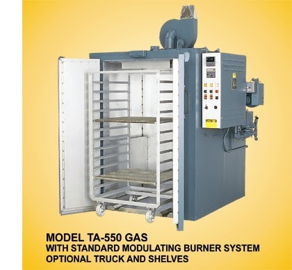 grieve oven wiring diagram html with Grieve Ovens on Aaladin Model 3425 Wiring Diagram further Wiring Diagram For A Intertek Model Vxb16 further Grieve Ovens in addition Siesmic Audio Model Sadiyg 06 Wiring Diagram as well Despatch Oven Wiring Diagram.