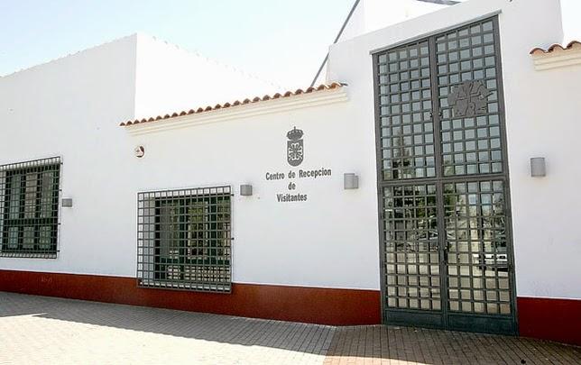 Almagro turismo y teatro nueva ubicaci n de la oficina de turismo de almagro - Oficina de turismo de almagro ...