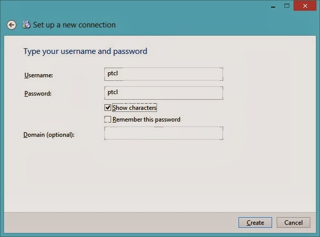 how to create login page for wifi router