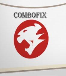 ComboFix ComboFix 11.04.2012 Portable