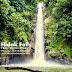 Hidak Falls, Tboli's next big attraction