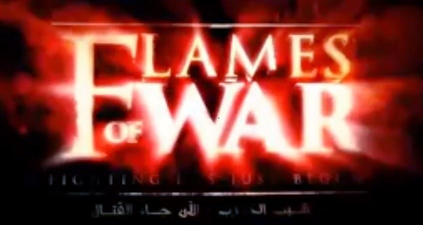 Estado Isl�mico divulga v�deo amea�ando atacar os EUA