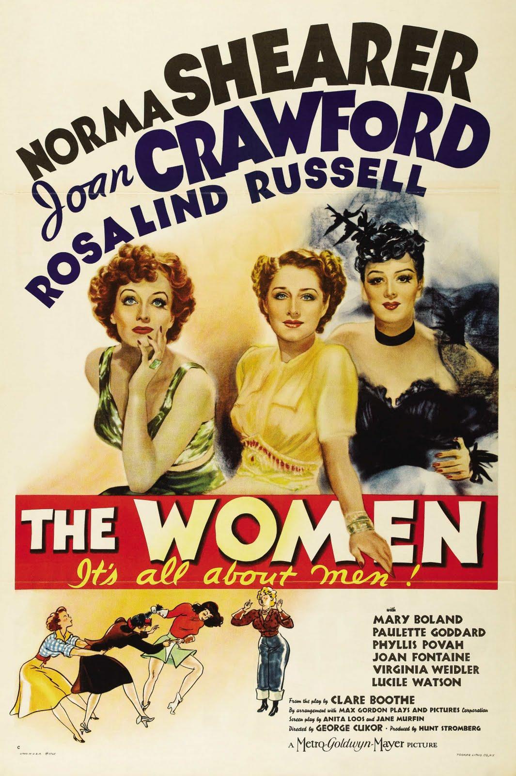 http://1.bp.blogspot.com/-6UvwYspg2n0/TkCqk8Dz2SI/AAAAAAAAJ4s/-SFRhg5-520/s1600/Women%2Bposter%2B1.jpg
