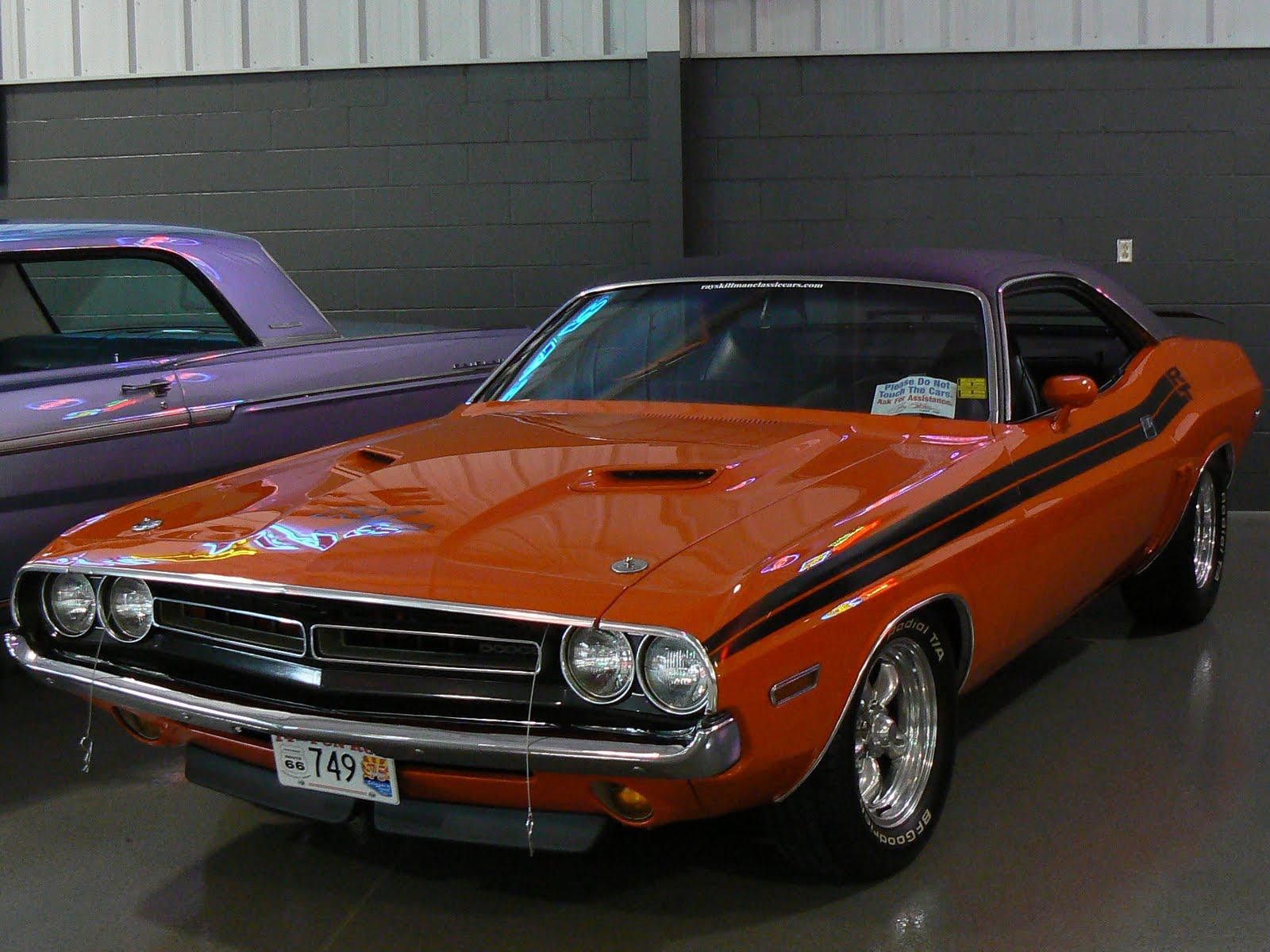 """Dodge Challenger Antigo V8 >> """"O BALTAZAR"""" - Aventuras com carro(s) antigo(s) e outras coisas.: Algumas fotos para animar"""